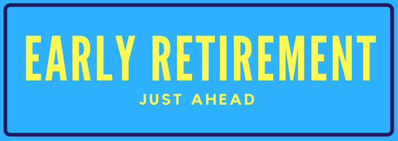 c2bdc6418a8a What would happen if you retired today